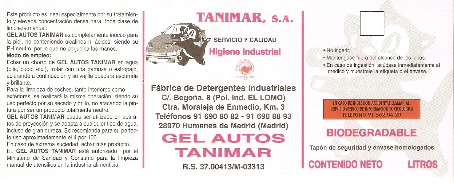 GEL_DE_AUTOS_TANIMAR.